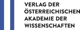 voeaw logo